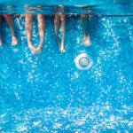 Bazénové filtrácie