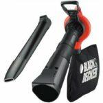 Black & Decker GW3030