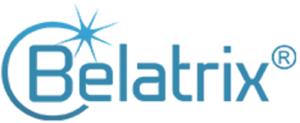 Oficiálne logo značky Belatrix
