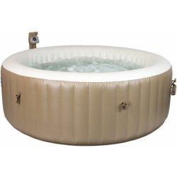 MARIMEX 11400217 Pure Spa Bubble HWS