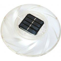 BESTWAY 58111 Plávajúce solárne svietidlo
