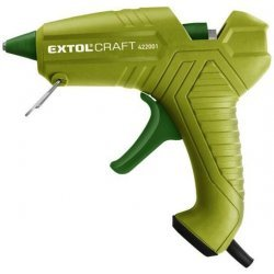 EXTOL CRAFT 422001