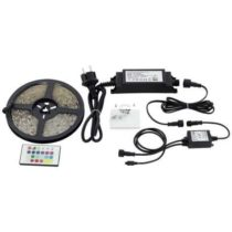 Eglo 97931 – RGB LED Pásik FLEX LED/20W/230V IP44