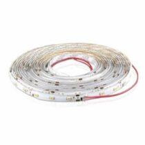 LED Pásik 5m 8W/12V IP44 6500K
