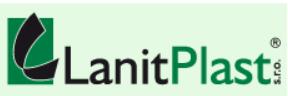 Logo LanitPlast