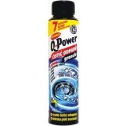 Q-Power čistič odpadov 500 g