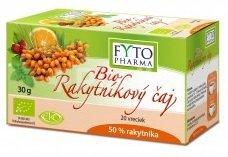 FYTO Bio Rakytníkový čaj 20×1,5g