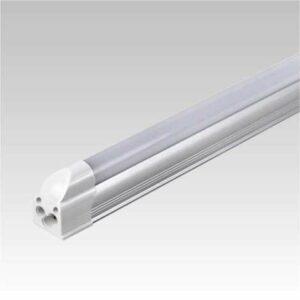 LED žiarivkové svietidlo DIANA LED SMD/5W/230V IP44