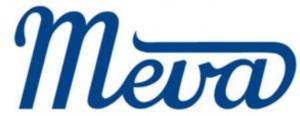 Logo Meva