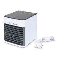 Prenosný ochladzovač vzduchu Ultra