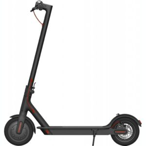 Xiaomi Mi Electric Scooter 2 M365