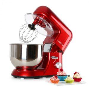 Bella Rossa kuchynský robot