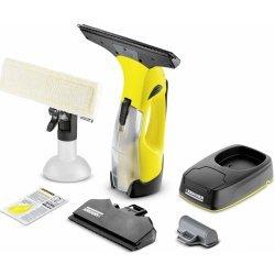Kärcher WV 5 Premium Non Stop Cleaning Kit 1.633-447.0