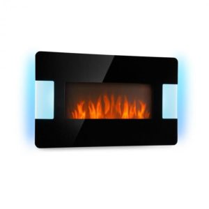 Belfort Light & Fire elektrický krb