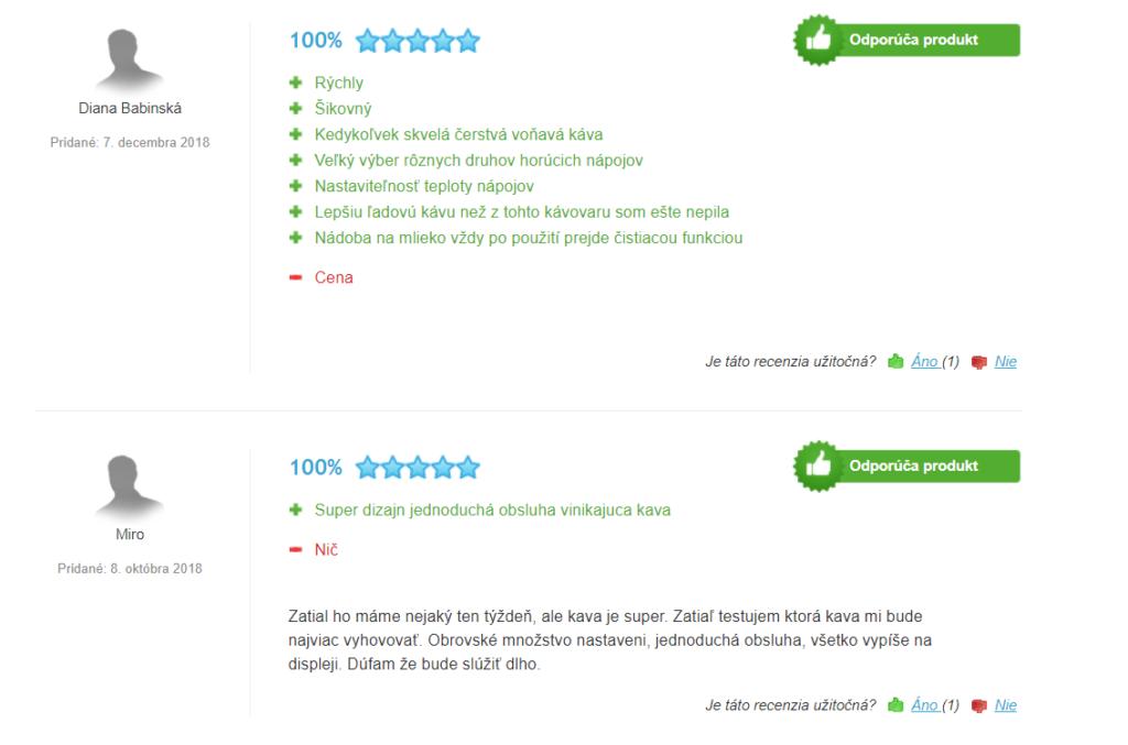 DeLonghi Primadonna Elite Experience ECAM 650.85 MS - recenzie