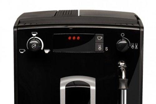 LCD displej kávovaru Nivona NICR 626