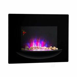 Feuerschale elektrický krb