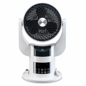 Rovus ventilátor Smartair Plus