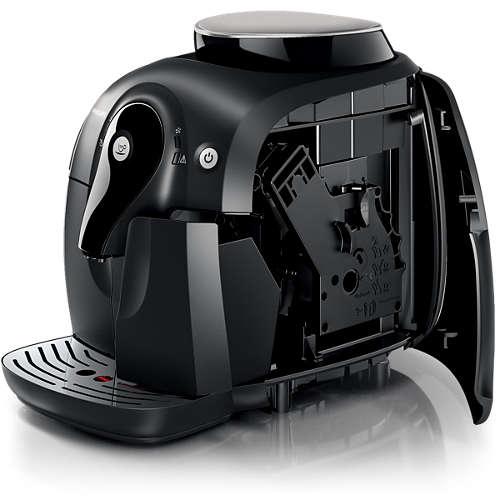 Varná jednotka kávovaru philips Saeco HD 8650/09