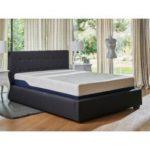 Dormeo Air Comfort Plus