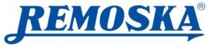Logo Remoska