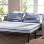 Dormeo Memosan Roll-up 3+2 doplnkový matrac