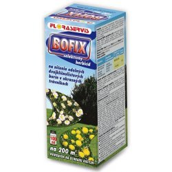 Floraservis BOFIX 100 ml