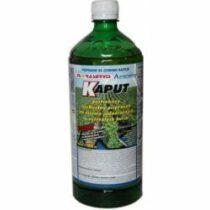Kaput Green – 1 l