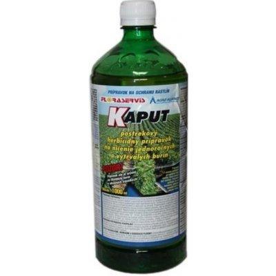 Kaput Green - 1 l