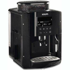 Krups EA 815070