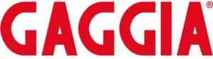 Gaggia logo