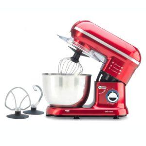 Delimano kuchynský robot