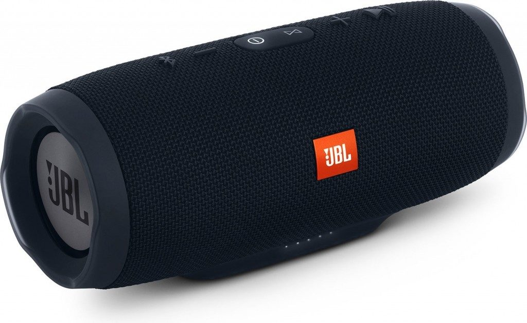 bluetooth reproduktor JBL Charge 3