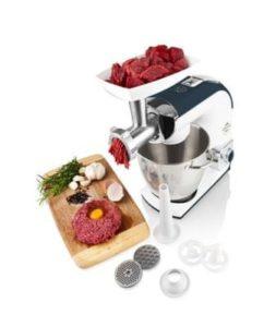 Mlynček na mäso kuchynského robota ETA Gratuss Vital II