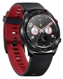 smart hodinky Honor Watch Magic