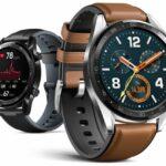 Huawei Watch GT - dizajn spojený s najmodernejšími technológiami (recenzia)