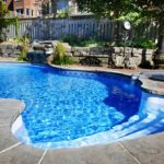 Ohrev vody v bazéne - solárny, elektrický, alebo svojpomocné riešenie