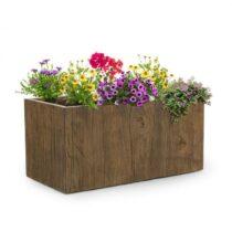 Timberflor kvetináč