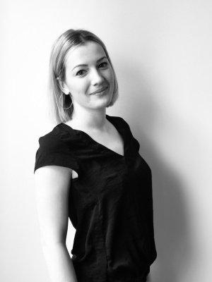 Michaela Kuchtová