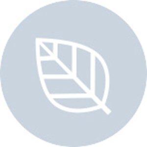 Celulózové vlákna Tencel® Lyocell