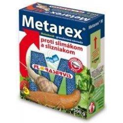 Agroaliance METAREX M 500 g