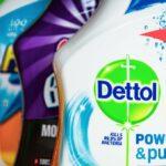Ktoré čistiace prostriedky do domácnosti sú vhodné na dezinfekciu a ktoré nie