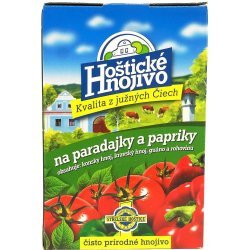 Forestina Na paradajky a papriky 1kg