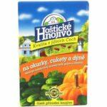 Forestina Na uhorky, cukety, dyne 1kg
