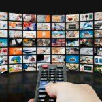V čom sa líšia smart funkcie televízorov Samsung od konkurencie?