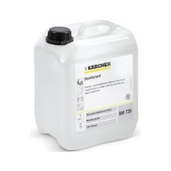 Kärcher RM 735 dezinfekčný prostriedok 5 l