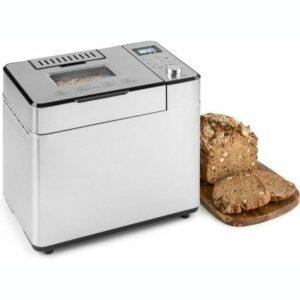 Klarstein Brotilda Family KG13-Breadmaker
