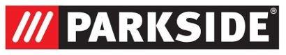 Parkside - logo značky