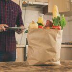 Veľký prehľad rozvozov potravín, zeleniny a ovocia na Slovensku