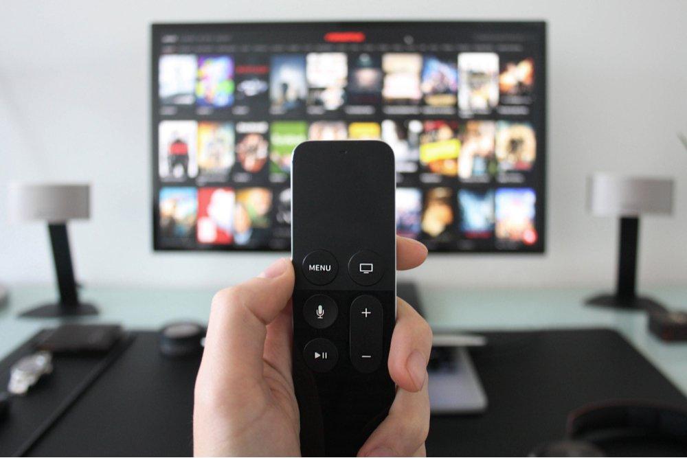 V čom je Apple TV+ lepšia v porovnaní s ponukou iných konkurenčných streamovacích služieb?